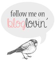 birdblogloving_pink_zps125b1bc2