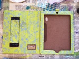 MOMM_iPad_Case_Inside.JPG